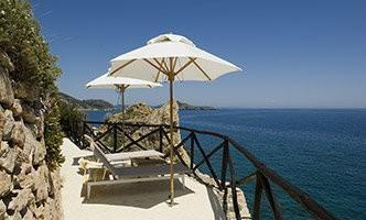 Hotels Toskana Nur Die Beste Hotels In Der Toskana Charming Tuscany